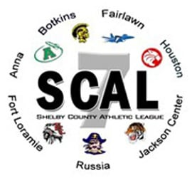 Shelby County Athletic League