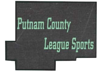 Putnam County League