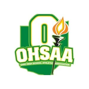 Independent  OHSAA
