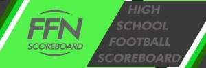 FFN Scoreboard