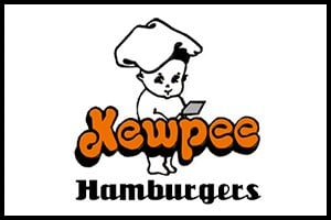 Kewpee Hamburger