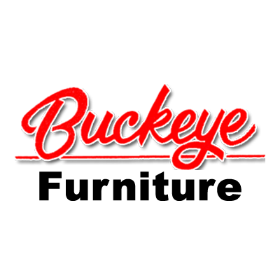Buckeye Furniture