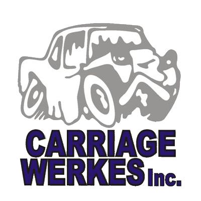 Carriage Werkes