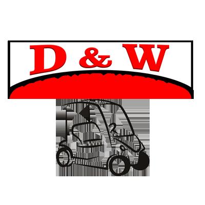 D & W Golf Cart Sales