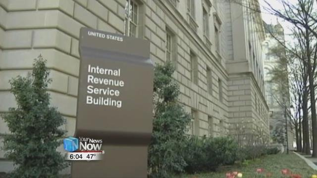 As we get further into tax season more and more consumers are reporting threatening phone calls from callers claiming to be the IRS asking for money.