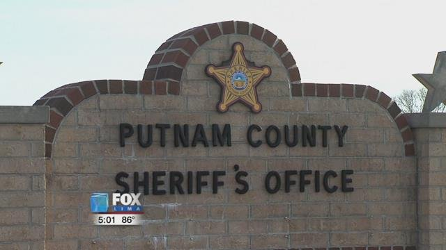 The Ohio Investigative Unit is looking into possible allegations of misconduct and misuse of law enforcement equipment at the Putnam County Sheriff's Office.