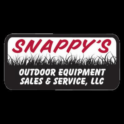 Snappys Outdoor Equipment