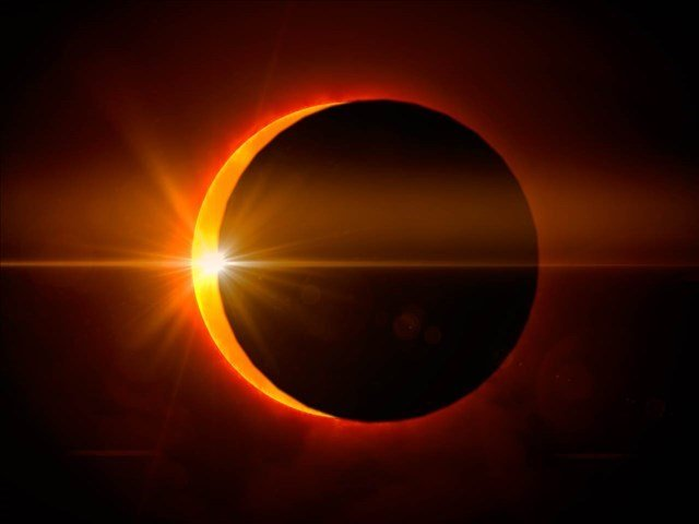 Amazon recalling some solar eclipse glasses week before event