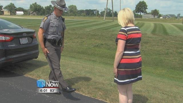 Clarksville police join Labor Day drunk driving enforcement campaign