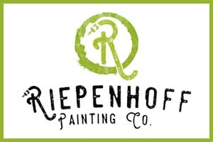 Riepenhoff Painting Company