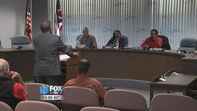 The committee voted Wednesday nightto continue the moratorium for six more months, which will continue to prevent the creation of dispensaries, growing operations and manufacturing of medical marijuana in the city limits.
