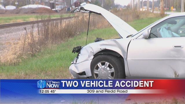 The crash remains under investigation.