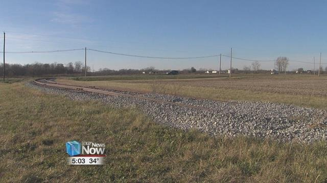 The Ohio Tax Credit Authority approved a nearly 1.3%,8 year tax credit to Pratt Industries to build a new facility at this shovel-ready site on the south side of the city.