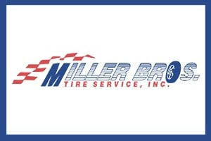 Miller Brothers Tire Service