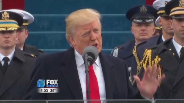 Fox News Contributor Suggests An FBI Plot To Kill President Trump