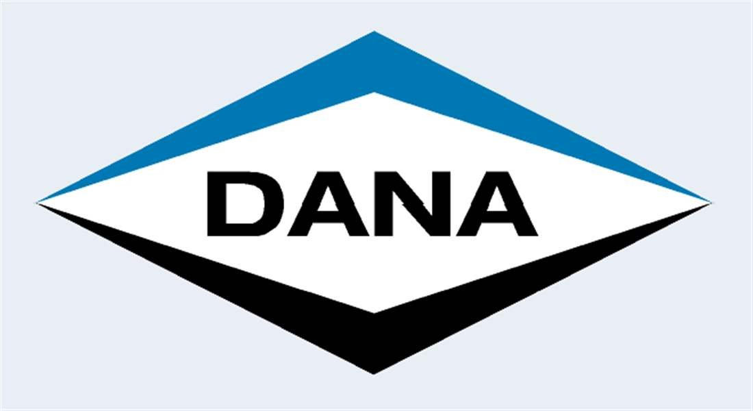 According to Dana Human Resources Representative Michelle Martz, Dana's third shift is cancelled with only the Heat Treat Department to report Tuesday night.