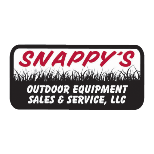 Snappy's Outdoor Equipment