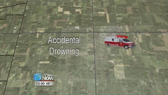 Body Recovered Following Missing Person Search