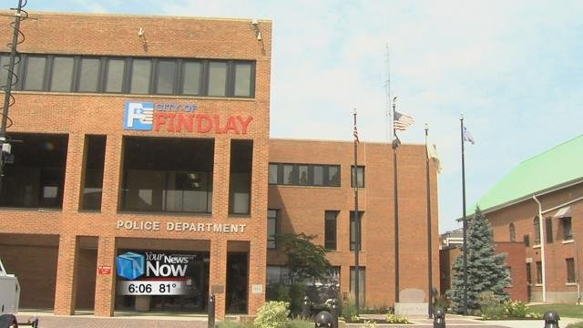The Findlay City Council will be voting on a Memorandum of Understanding (MOU) tonight which is a big step towards the start of construction to flood reduction projects.