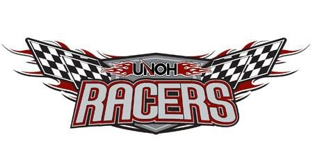 Unoh Racers Cafe