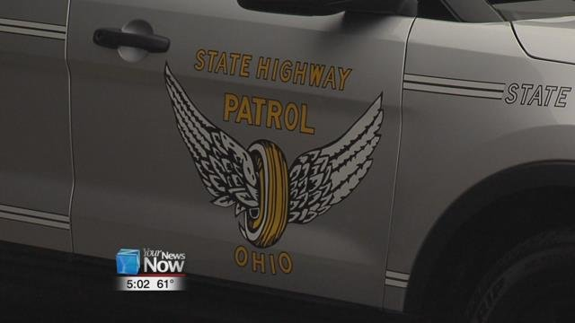 Resume The Six State Trooper Project Included The Ohio State Highway Patrol And  The State Police