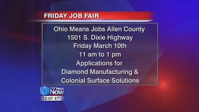 Jobs for Teens - Cuyahoga County, Ohio