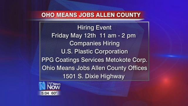Young Adult - Ohio Means Jobs/Cleveland-Cuyahoga County ...