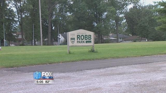 """The Northside Neighborhood Association is inviting residents to a """"Party in the Park""""."""