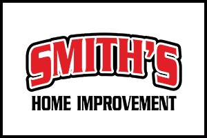 Smith's Home Improvement and Repair LLC