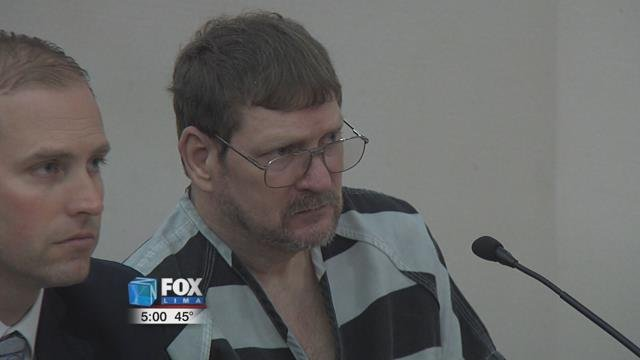 Byrd is accused of having more than one victim, all were younger than 13 years old.
